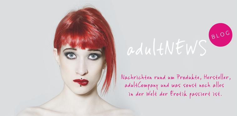 adultNews-Blog-Erotikshop