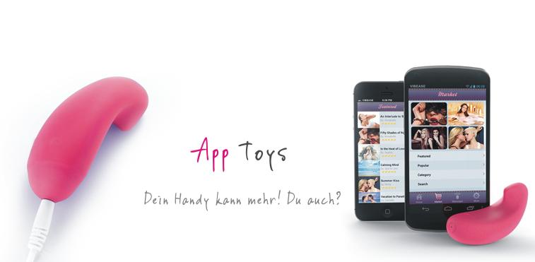 app_toys_sexshop