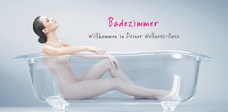 badezimmer_sexshop