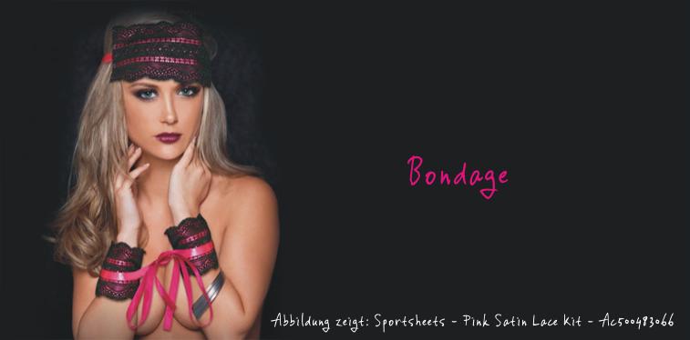 bondage_sexshop
