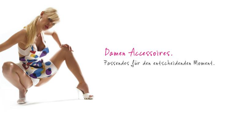 damen-zu_s1_de