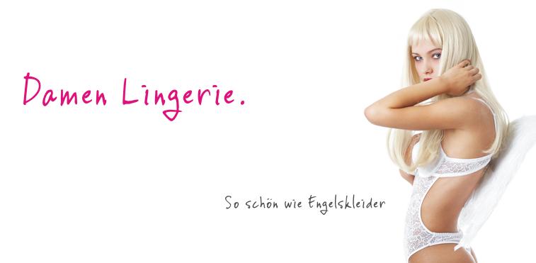 damenlingerie_sexshop