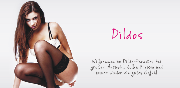 dildos_sexshop