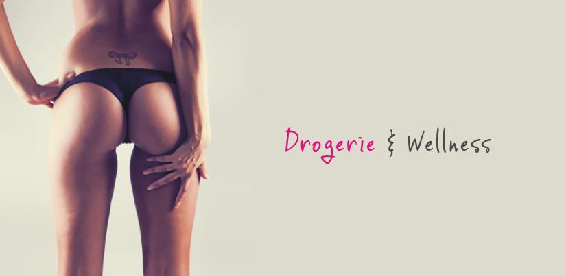 drogerie_wellness_n5