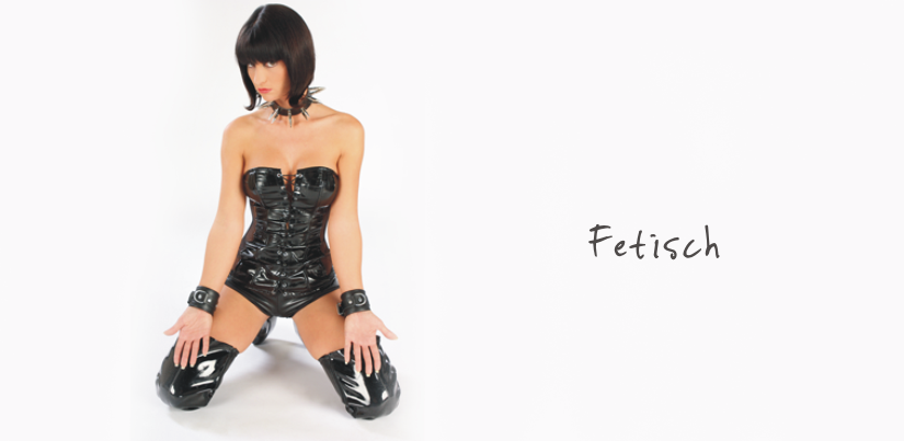 fetisch_n5
