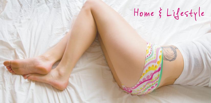 home_n5
