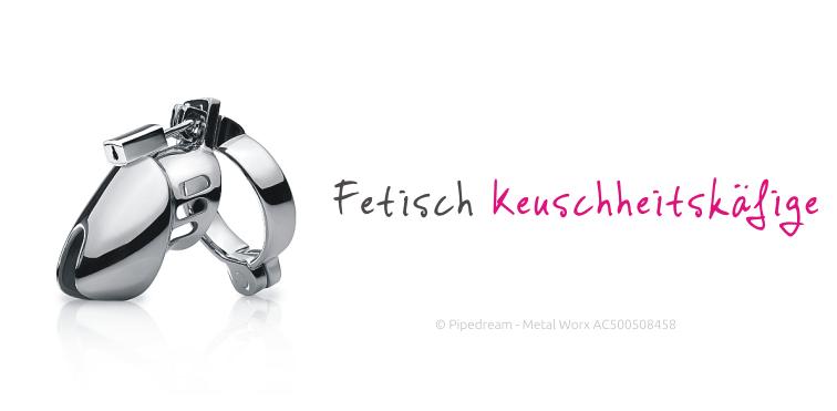 keuchk-fige