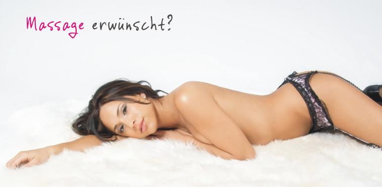 massage_sexshop