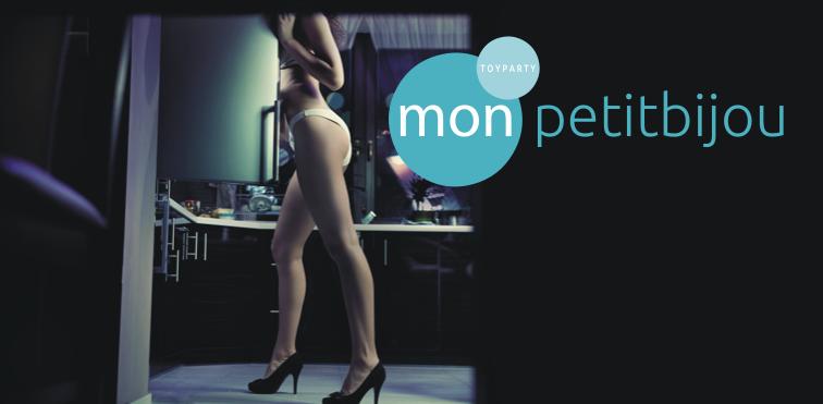 monpetitbijou_banner_info