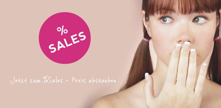 salespreis_sexshop