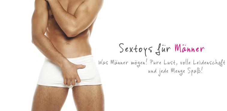 sextoys_m-nner_erotikshop