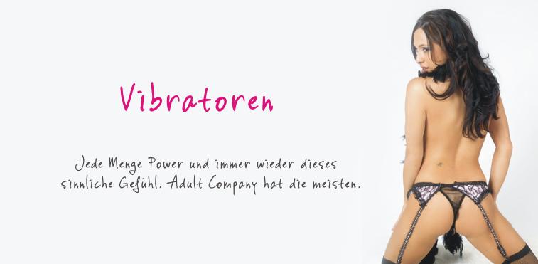 vibratoren_sexshop