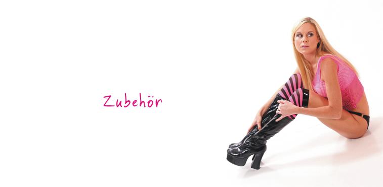 zubeh-r_sexshop